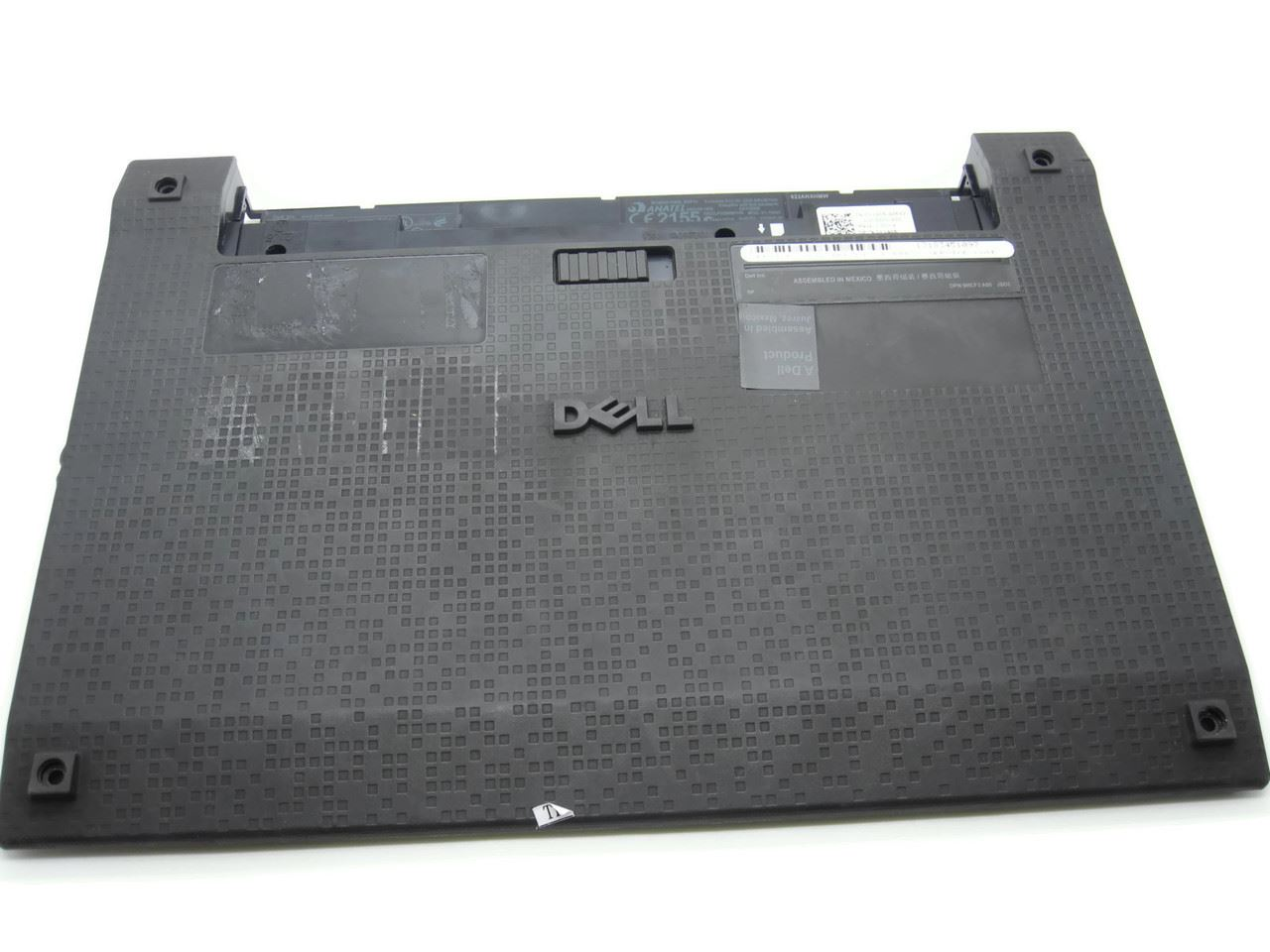 Dell Latitude 2120 Touchscreen камера – 3192