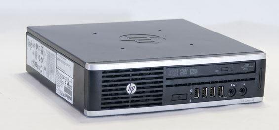 HP Compaq Elite 8200 USDT – 4097