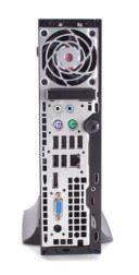 HP Compaq Elite 8200 USDT – 4098