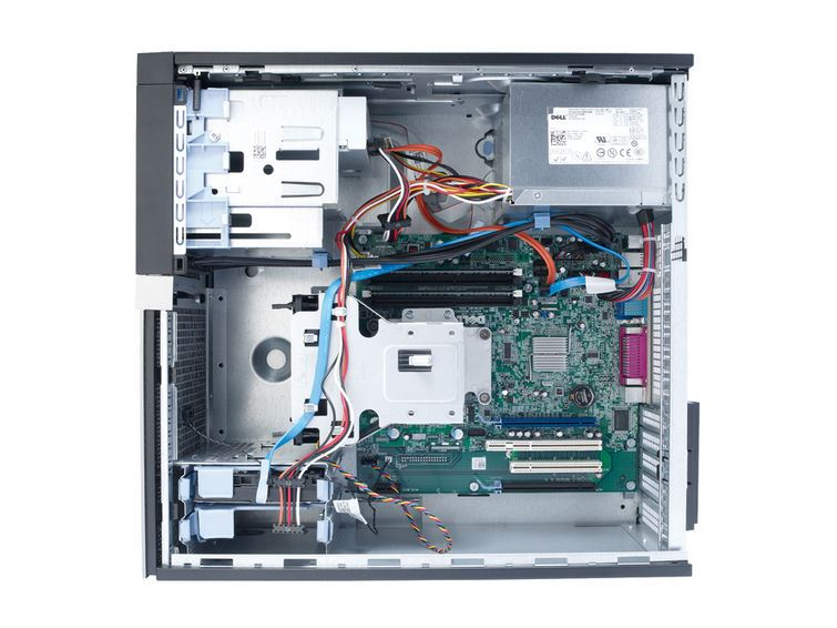 Dell OptiPlex 980 Tower – 4161