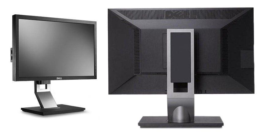 Dell P2211ht Full HD – 4591