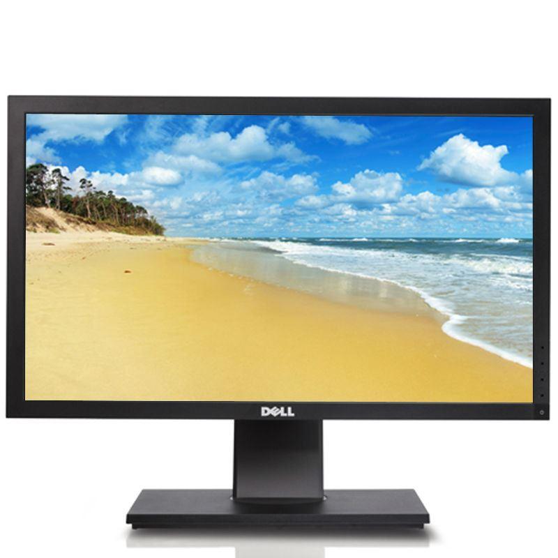Dell P2211ht Full HD – 4590