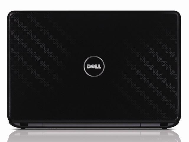 Dell Inspiron M5030 – 3130