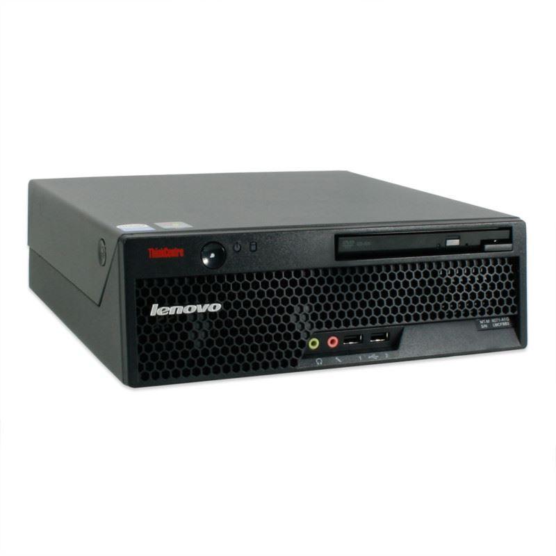 Lenovo ThinkCentre M57 SFF – 4106