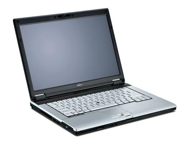Fujitsu LifeBook S7220 Камера, 2 Батерии  + Подарък чанта – 3407