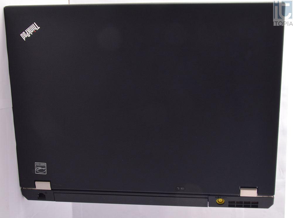 Lenovo ThinkPad T420 – 3298