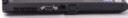 Lenovo ThinkPad T420 – 3299