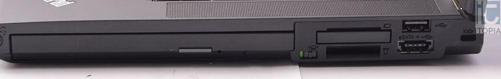 Lenovo ThinkPad T420 – 3300