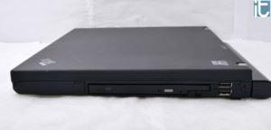 IBM Lenovo ThinkPad T61 T7100 – 2662