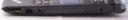 Lenovo ThinkPad X220 128GB SSD – 3326