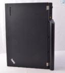 Lenovo ThinkPad X220 128GB SSD – 3327