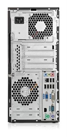 HP Pro 3120 MT – 4164
