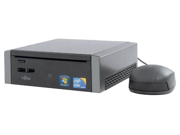 Fujitsu Esprimo Q9000 i3 – 4151