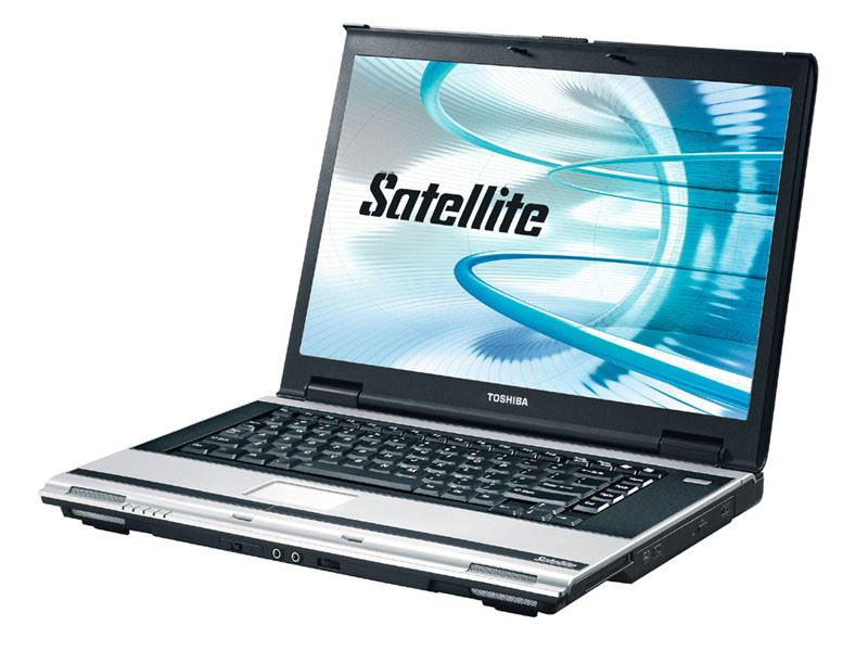 Toshiba Satellite A110 – 2975
