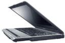 data-products-laptops-110-2