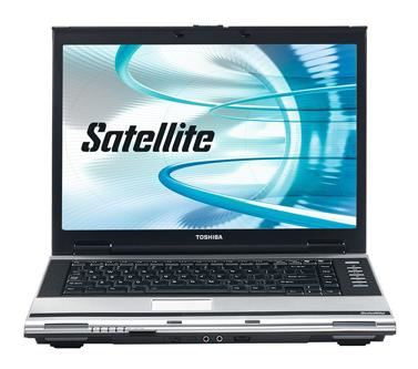 Toshiba Satellite A110 – 2976