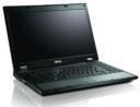 Dell Latitude E5410 – 3004