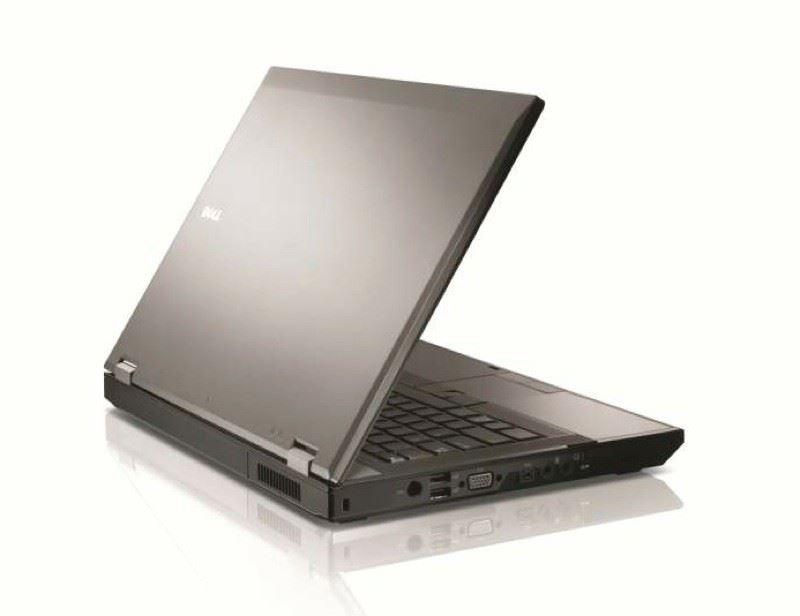 Dell Latitude E5410 – 3003