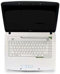 Acer Aspire 5715Z – 2753