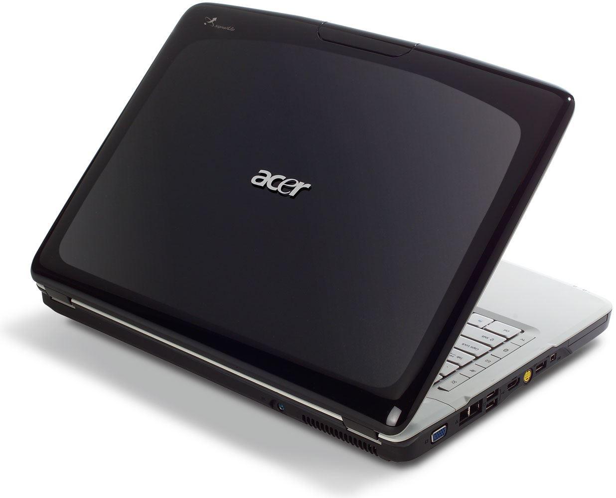 Acer Aspire 5715Z – 2754