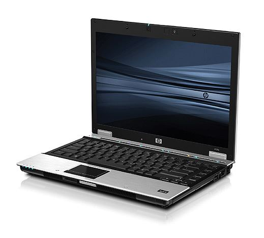 HP EliteBook 6930p Камера – 2930