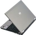 data-products-laptops-6930p-3