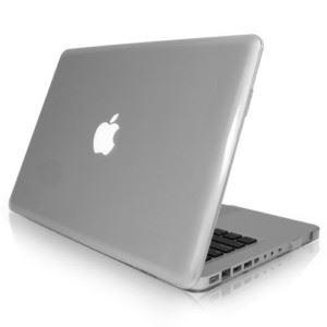 """Apple MacBook Pro 15"""" 5,4 2009 – 2777"""