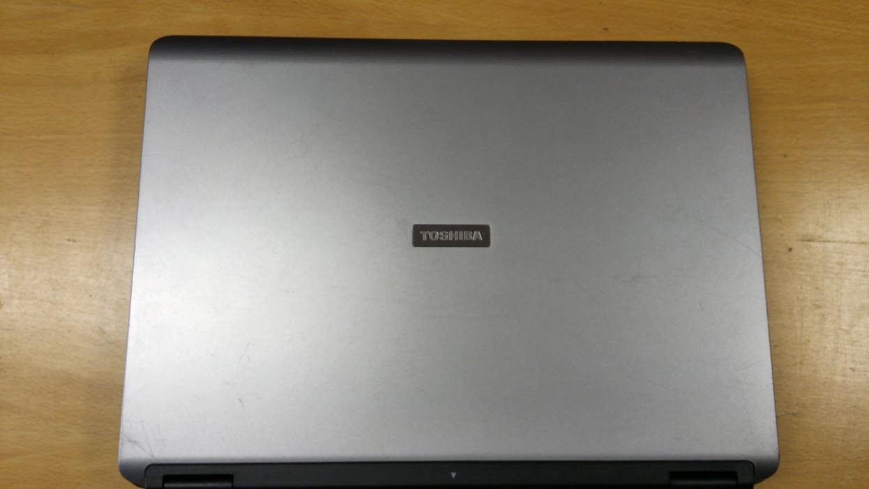 Toshiba Tecra A7 – 3117