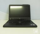 data-products-laptops-dell-xt-2-dell2