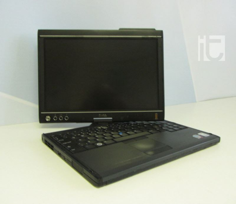 data-products-laptops-dell-xt-2-dell_3