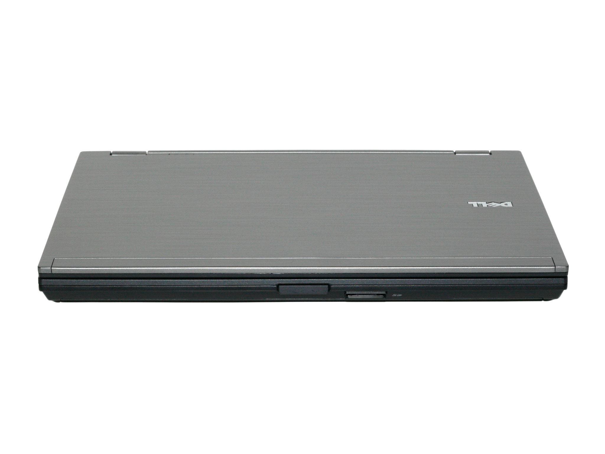 Dell Latitude E5410 – 3005