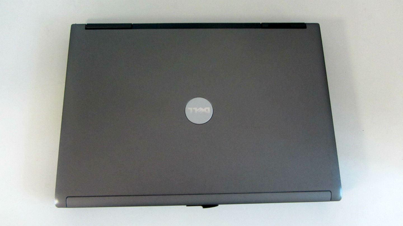 Dell Latitude D630 – 3649