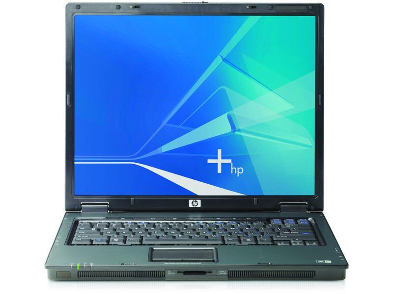 HP Compaq NC6120 – 3050