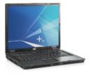 data-products-laptops-hp-6120-2