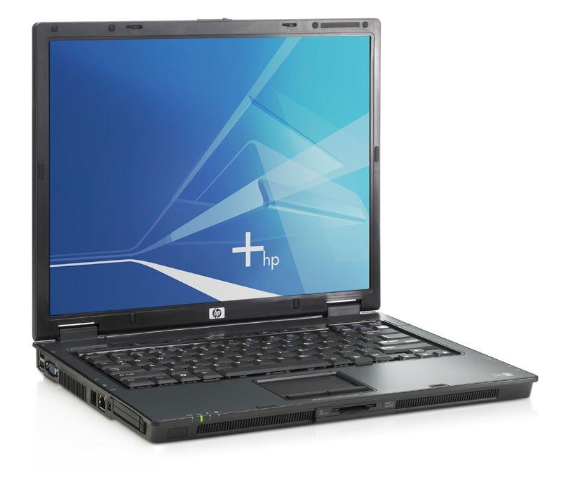 HP Compaq NC6120 – 3049