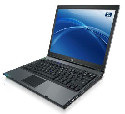 data-products-laptops-hp-6120-3