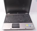 data-products-laptops-hp-6530b-6530b_photobooth-dsc_0183