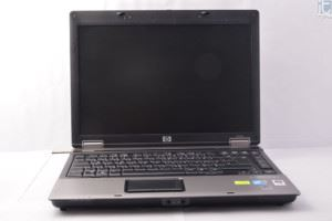 HP Compaq 6530b Камера – 2705