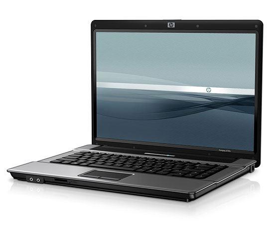 HP Compaq 6720s – 3095