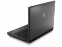 data-products-laptops-hp-probook_6460b-2
