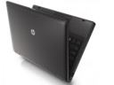 data-products-laptops-hp-probook_6460b-3
