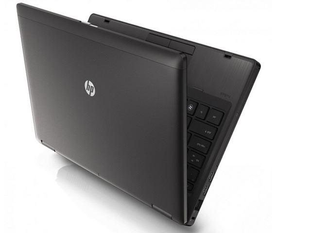HP ProBook 6550b Core i3 – 3658