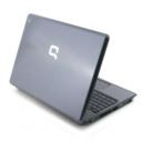 data-products-laptops-hp-c700-3