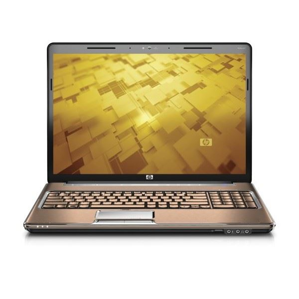 data-products-laptops-hp-dv5