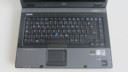 data-products-laptops-hp-hp8510w-hp8510w2