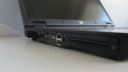 data-products-laptops-hp-hp8710-hp8710w2