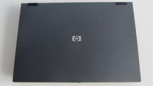 HP Compaq nw9440 Full HD – 2823