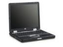 data-products-laptops-hp-nc6000-nc6000_3