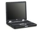 HP Compaq nw8000 – 3058