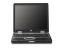 data-products-laptops-hp-nc6000-nc6000_4